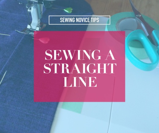 Sewing_tips_straight_line