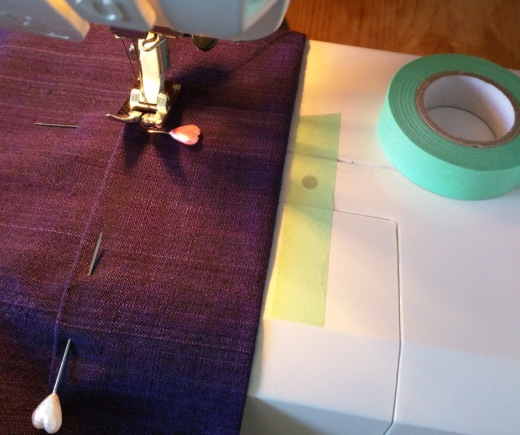 Sewing_tips_straight_line3